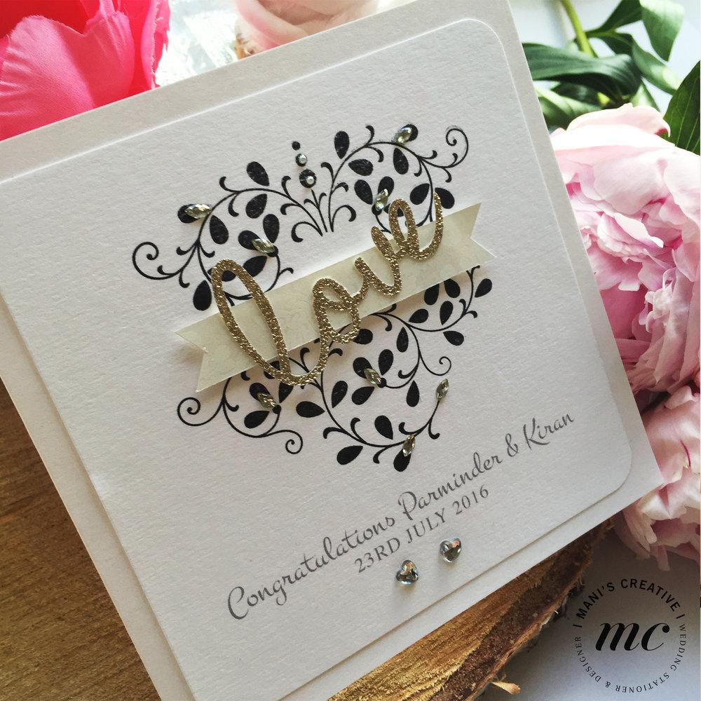 Love_WeddingCard2_handmade_Stamped copy.jpg