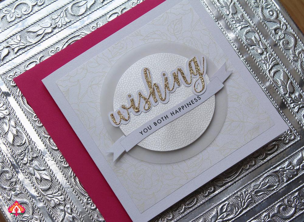 Manis_AnniversaryCard.JPG