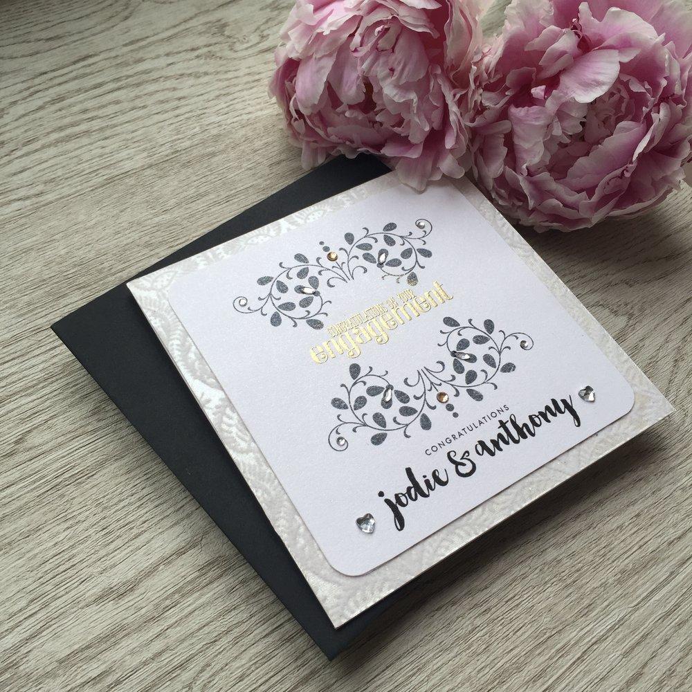 Manis_creative_Engagement_card.JPG