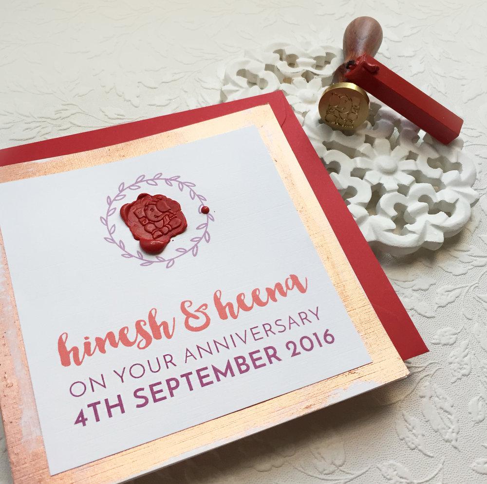 Manis_Ganesh_WeddingAnniversary_Card.jpg