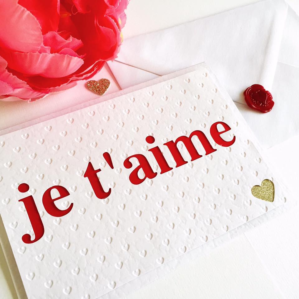 Manis_jetaime_LoveCard.jpg