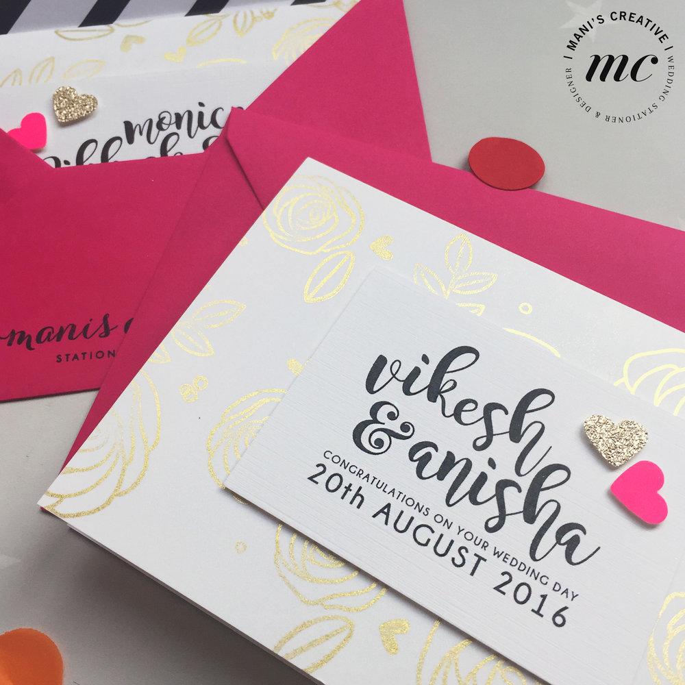 Vibrant_Wedding_Card_2.jpg