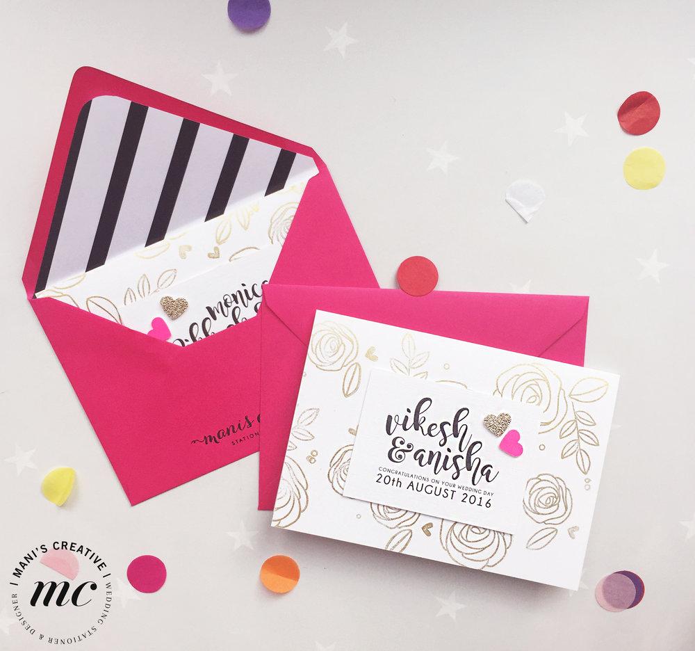 Vibrant_Wedding_Card.jpg