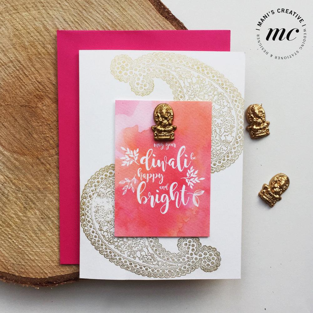 Diwali_Card2016_Gold_Paisley.jpg