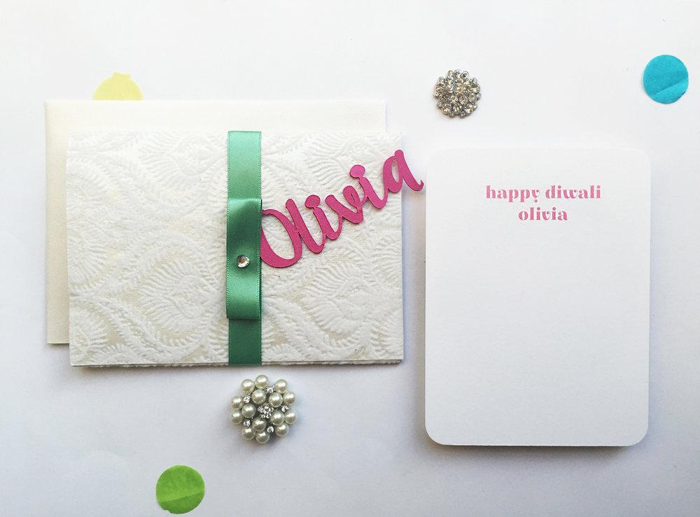 Manis_Diwali_MoneyEnvelopes.jpg