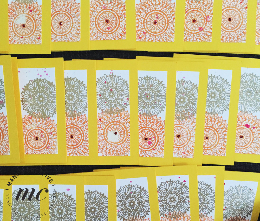 ManisCreative_Diwali_cards_2016.jpg