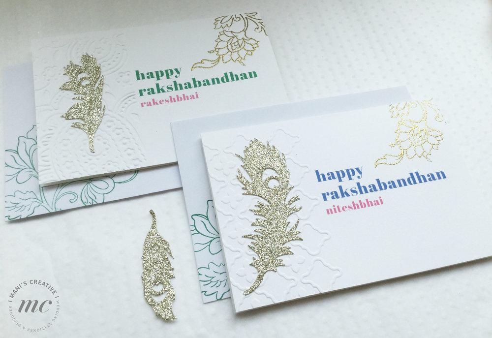 Rakshabandhan_cards_Floral1.jpg