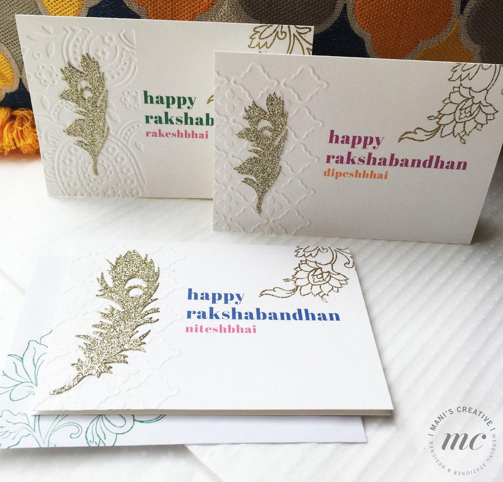 Rakshabandhan_cards_Floral2.jpg