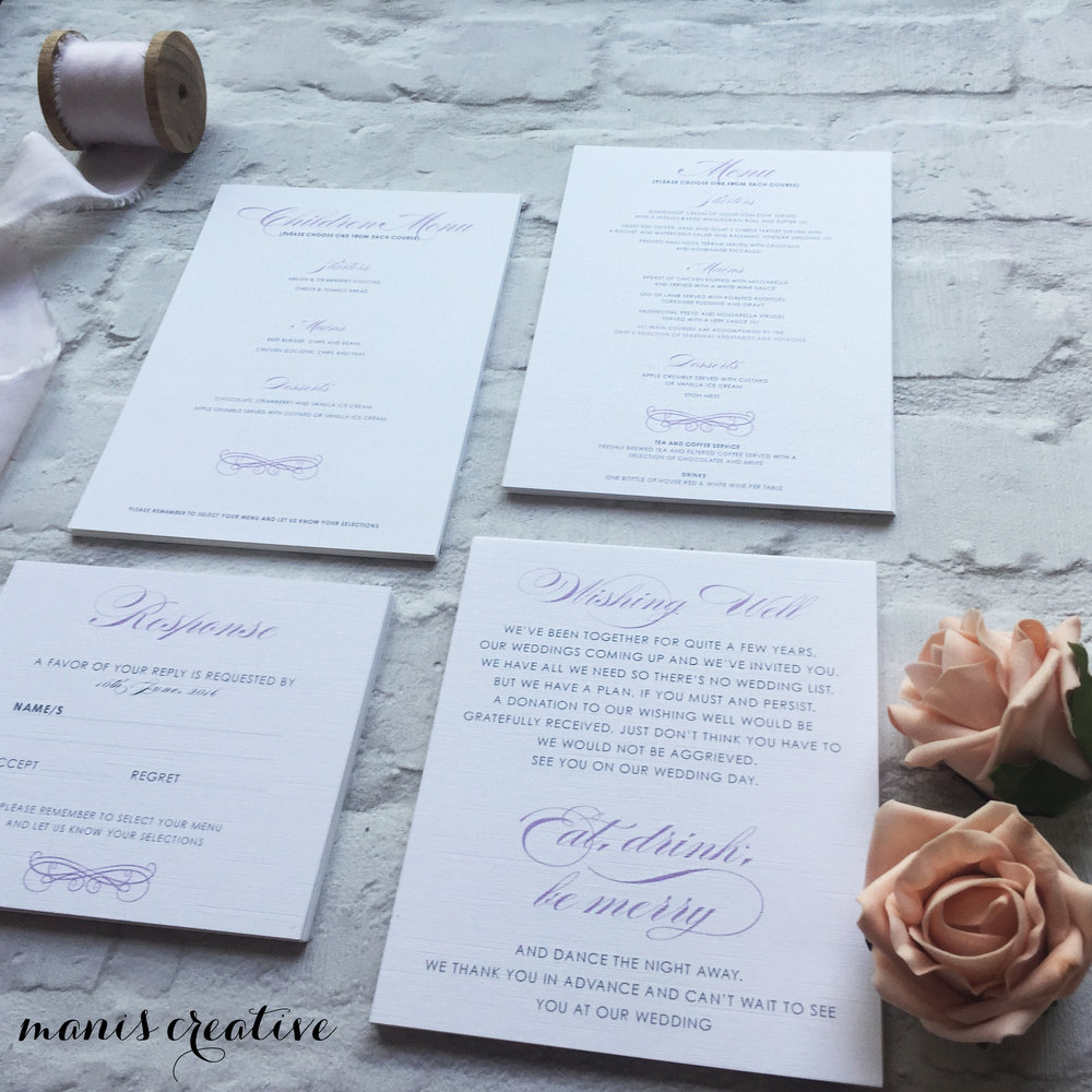 Violet_Detailsmaniscreative_Invites.jpg