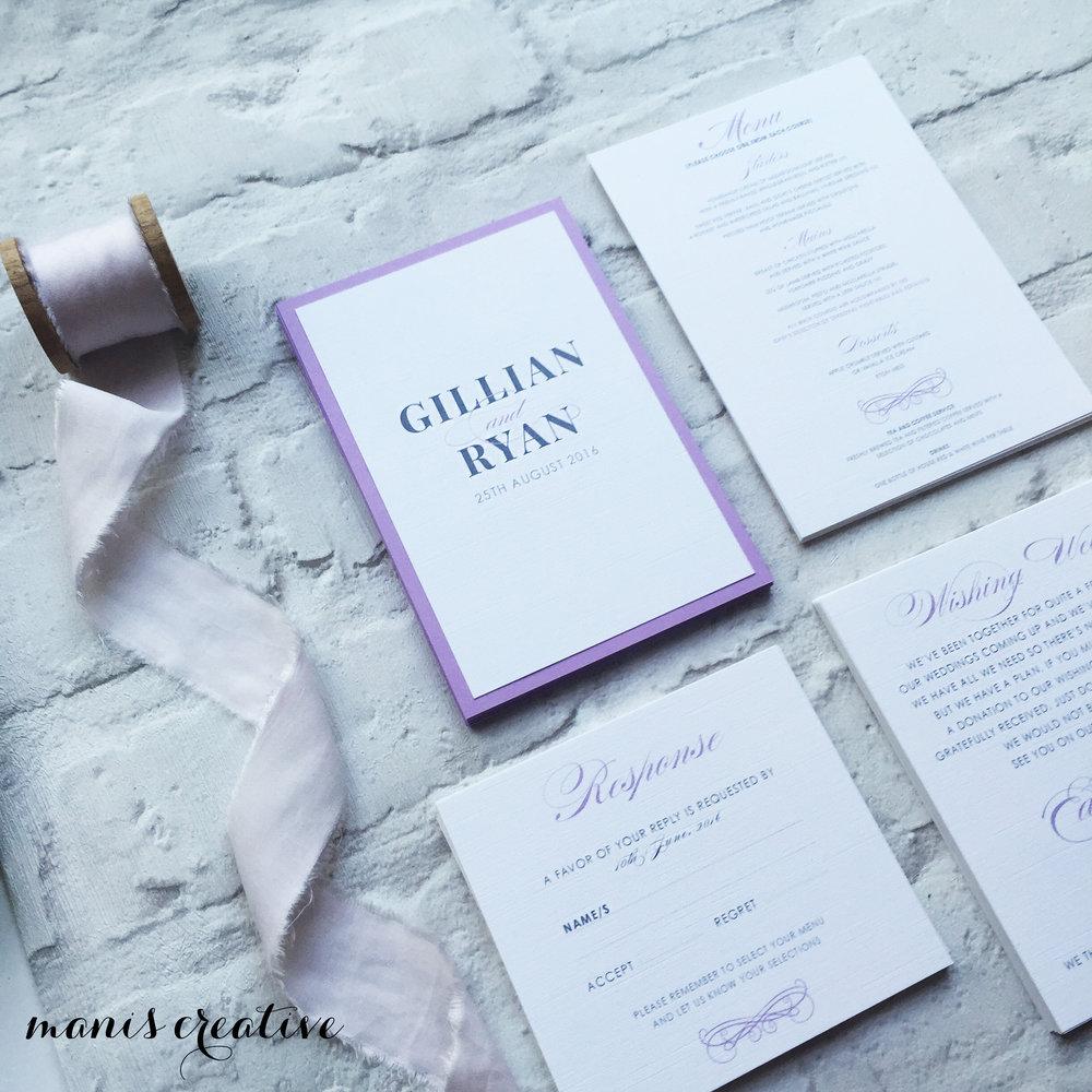 Violet_Flatlay_maniscreative_Invites.jpg