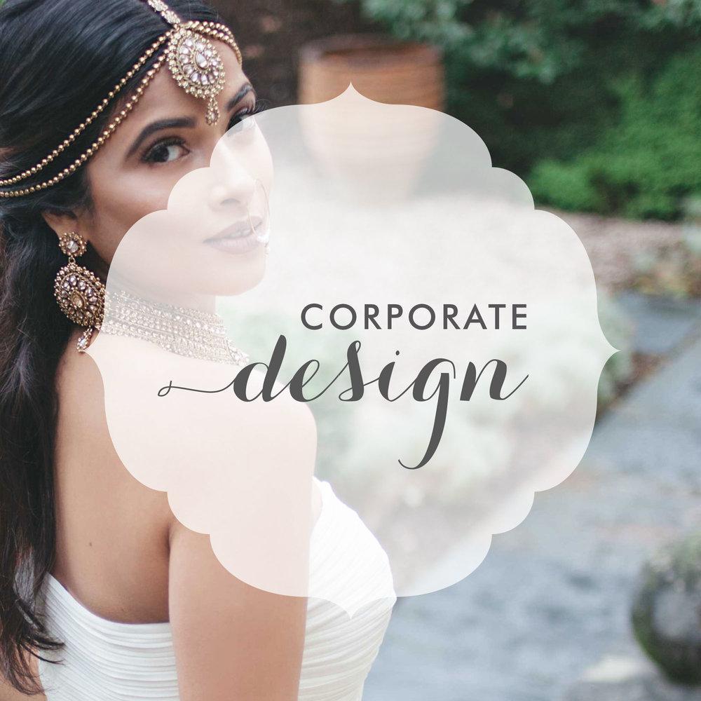 Design_Coop.jpg