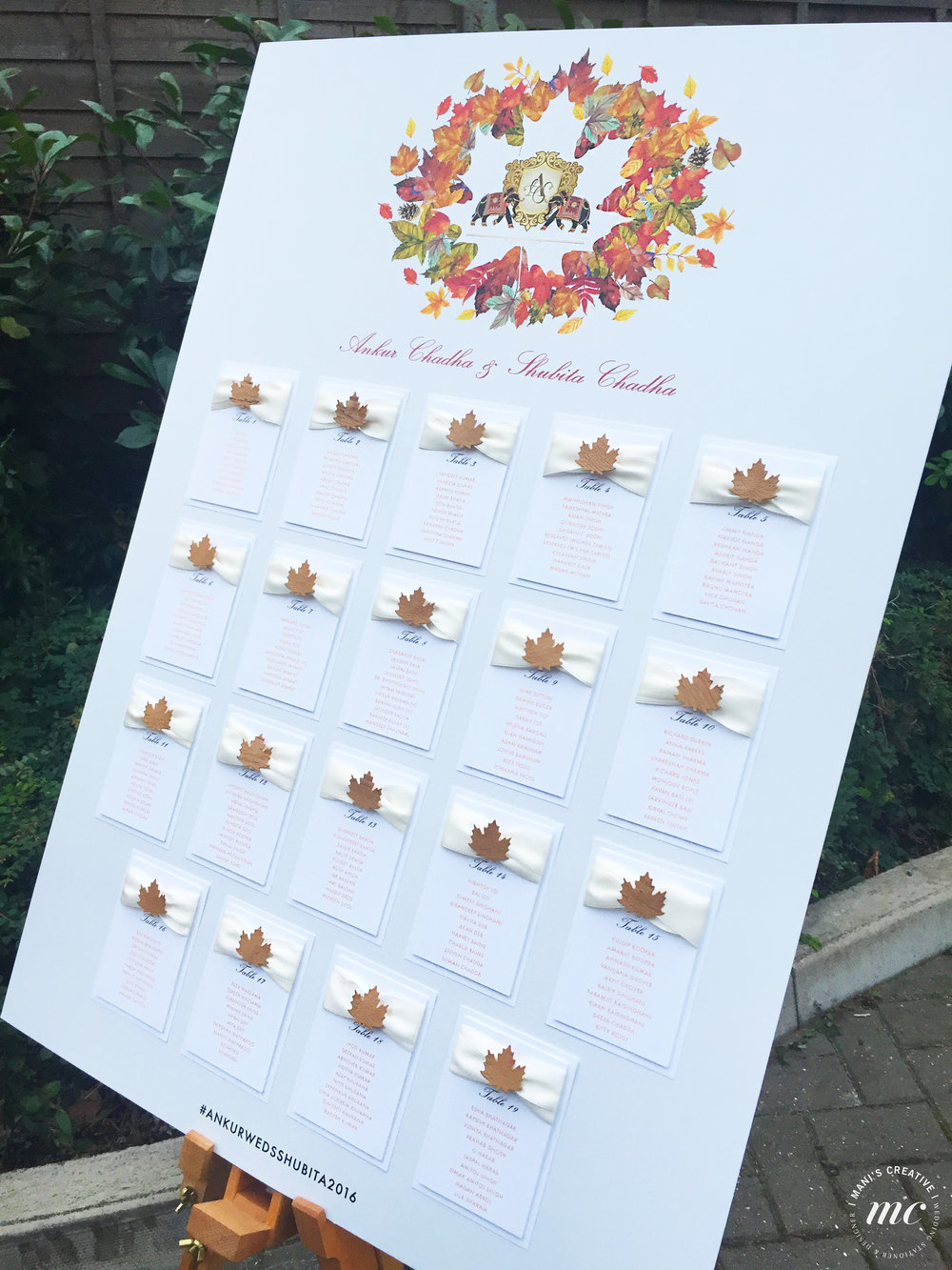 Wedding_Tabelplan_Autumn_ManisCreative.jpg