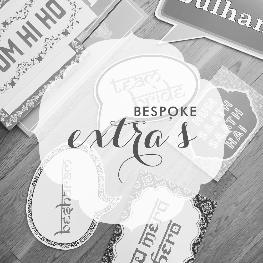 BESPOKE_EXTRAS.jpg