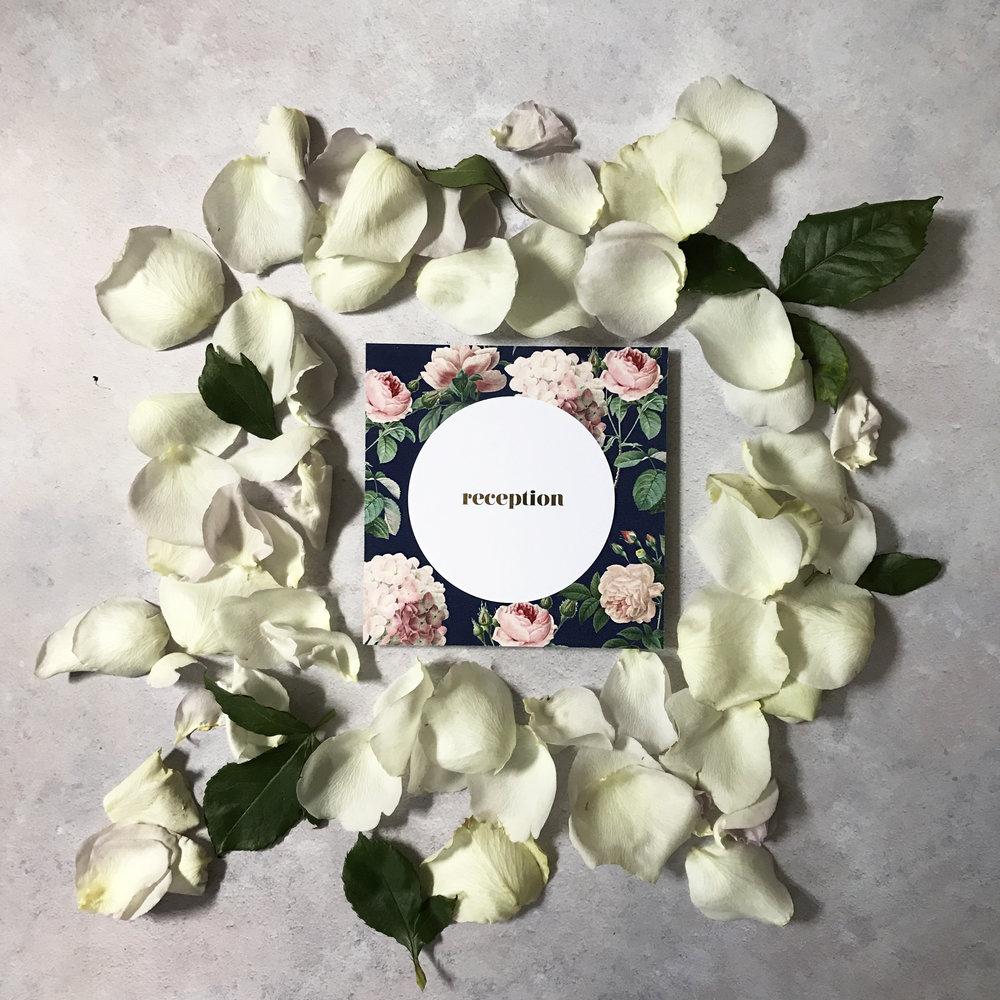 Retro-Blooms-Manis-Creative.JPG
