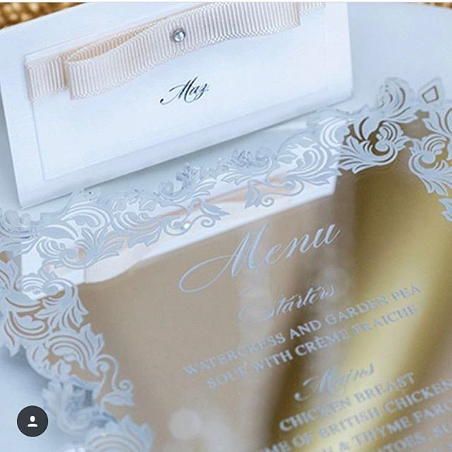 We've had a super busy summer, but for this who don't know we also offer on the day stationery from these beautiful mirrored menus and hand finished place cards to more.  #maniscreative #weddingstationery #indianbride #sikhwedding #sikhbride #punjabibride #sabyasachibride  #goldfoil #ukdesigner #desibride #modernbride #fusion #wedding #engaged #calledtobecreative #luxuryinvitations #tablemenus #dreamwedding #instawed #asianweddingideas #luxestationery #luxuryinvitations #modernasianbride #weddingstationery #weddingplanner #weddingdecor  #londonweddingplanner #weddingplanners #weddinginspo