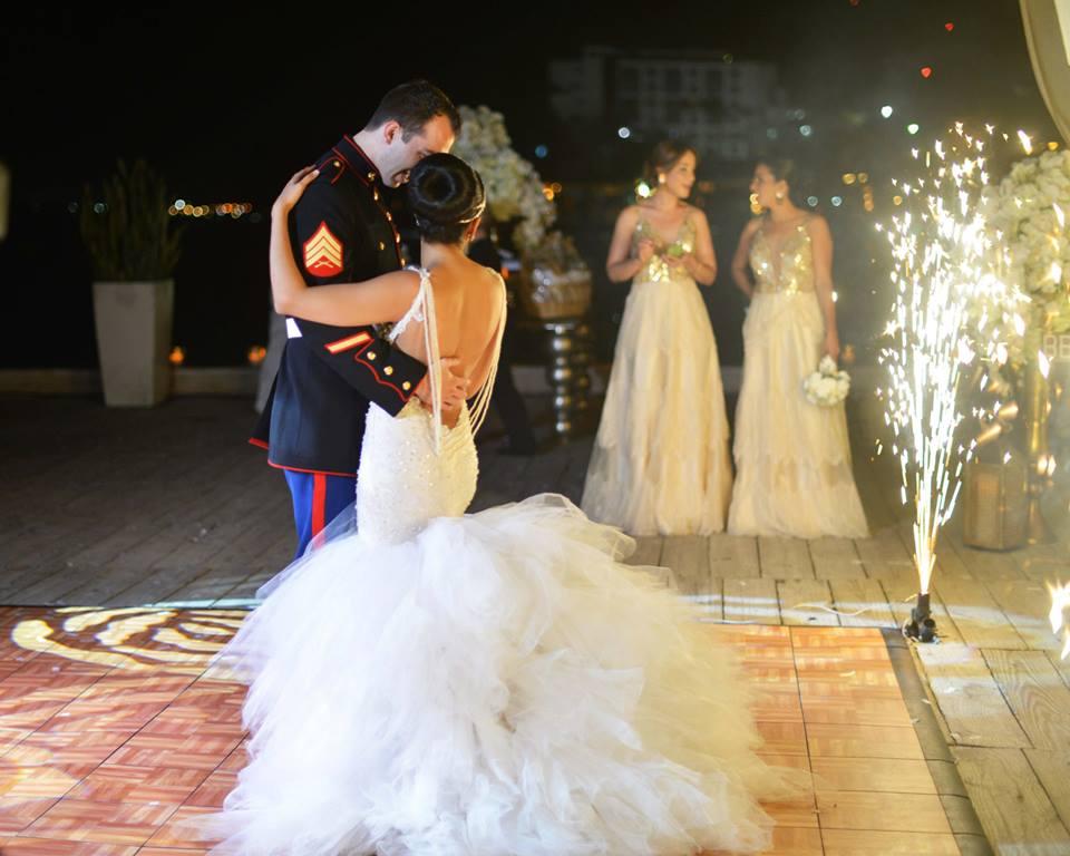 01 - My wedding with my Marine Jeremy Kloter.jpg