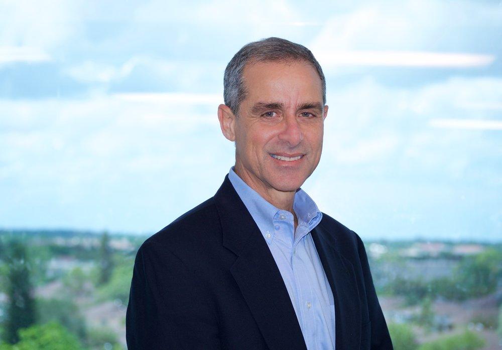 Carlos Marcet, AIA, ACHA