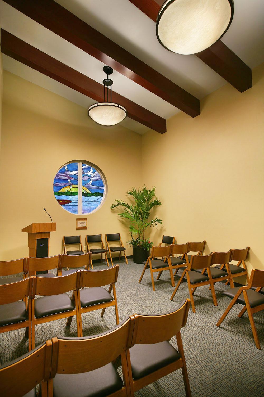 Chapel-SMALL-REV FOR LASER PRINTER.jpg