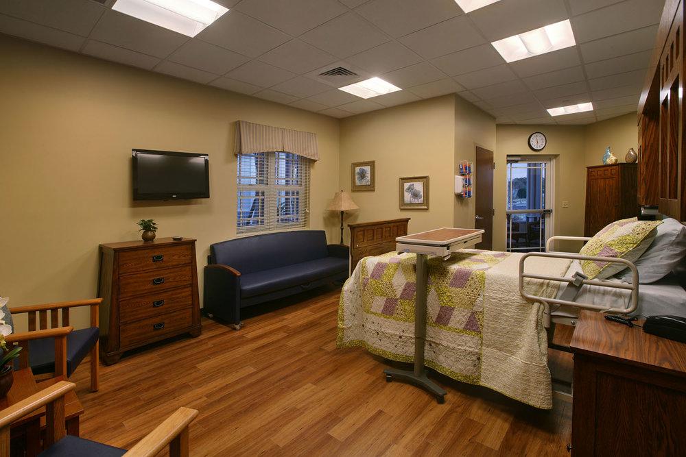 Room2-SMALL.jpg