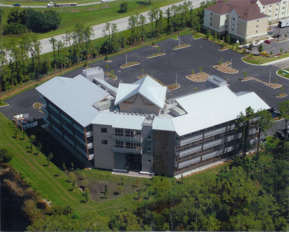 Aerial 08-2008.jpg