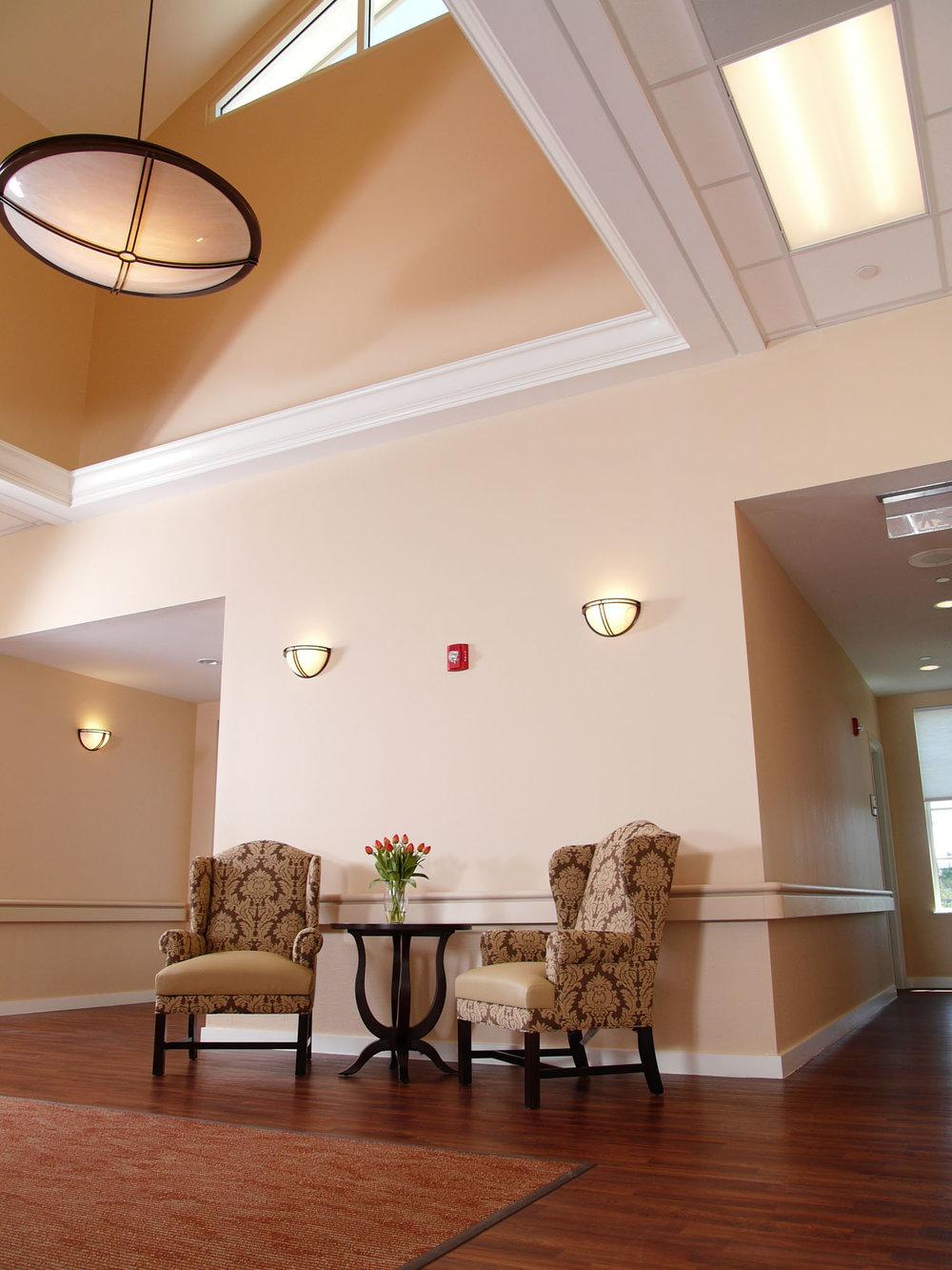 Corridor Detail.jpg