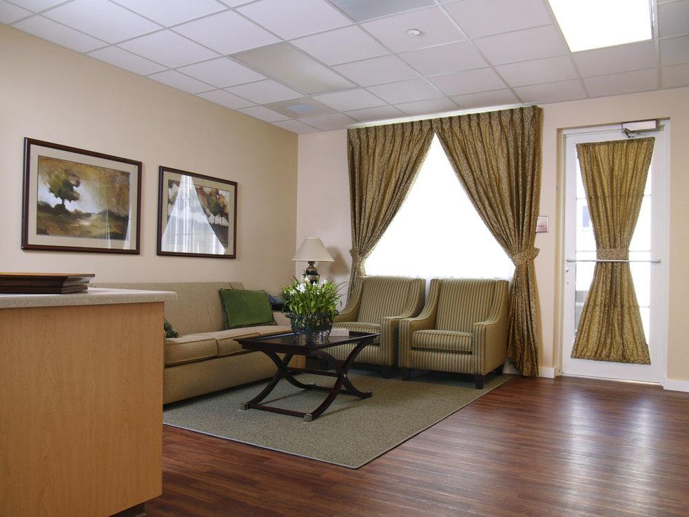 Interior2-SMALL.jpg