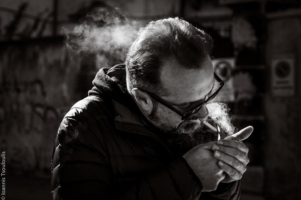 © Ioannis Tsouloulis Mauro Ranzato EIV2015 _DSF2027.jpg
