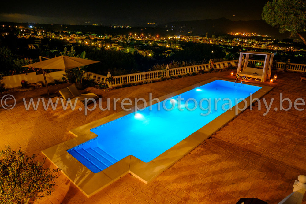 Property Spain Pool Alhaurin vaction home 09.jpg