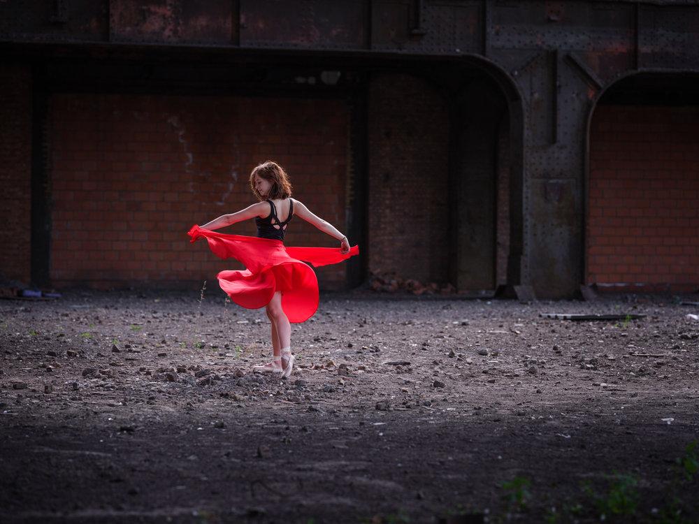 Dance Urbex Dans.jpg