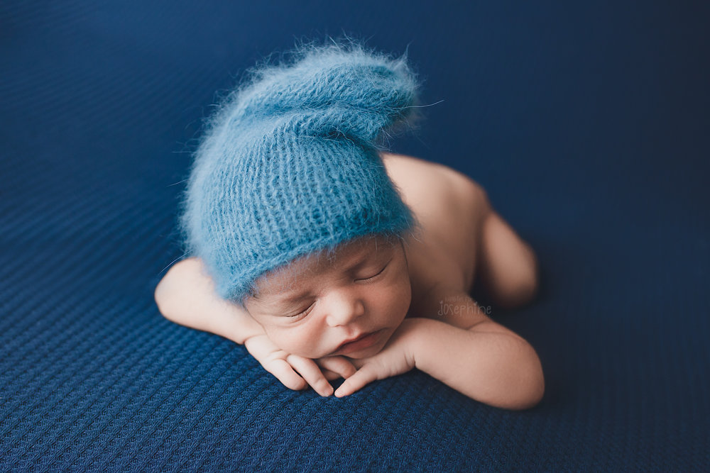 Baby-Boy-Blue-Montclair-New-Jersey-Newborn