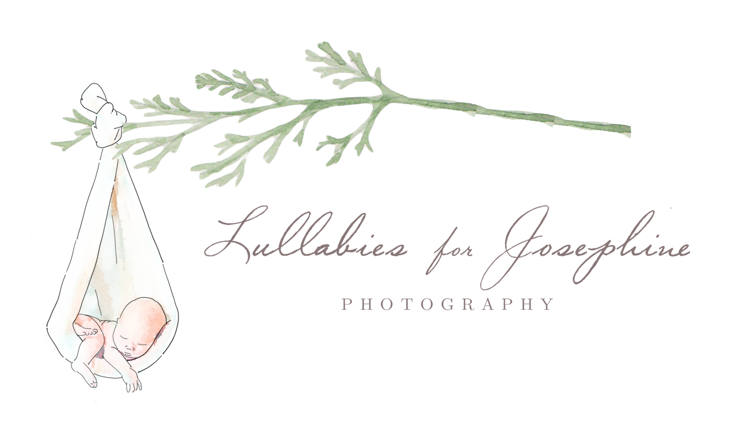 Lullabies for Josephine Photography
