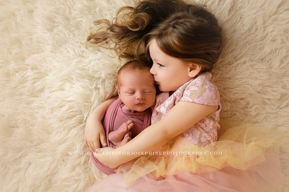 Morris essex bergen county nj siblings childrennewborn