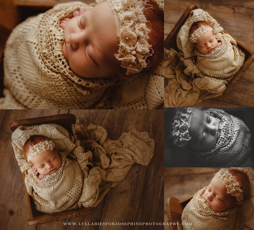 Newborn Photographer Montclair-Edgewater-Hoboken-Bloomfield-South Orange
