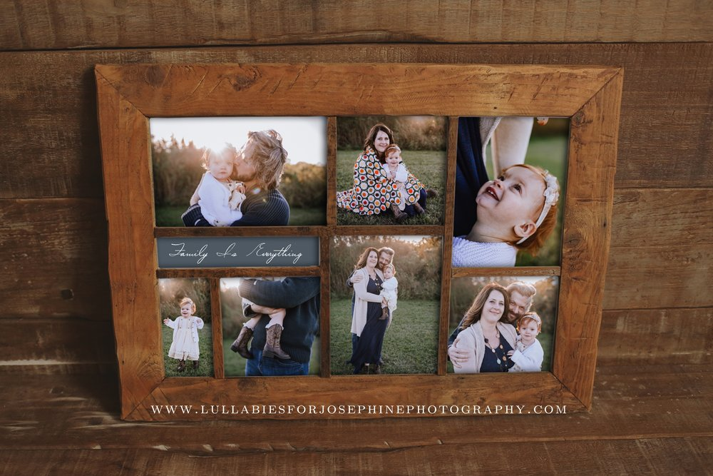 Morris-county-family-photographer-sunset-outdoors-love