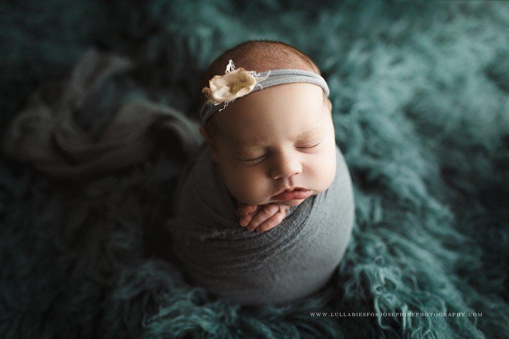 morris-county-baby-photographer-newborn-girl
