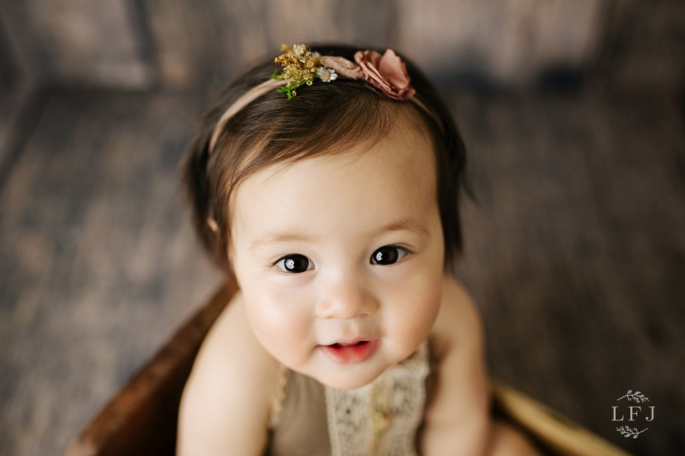 Morris-county-nj-newborn-photographer-baby-girl_0052.jpg
