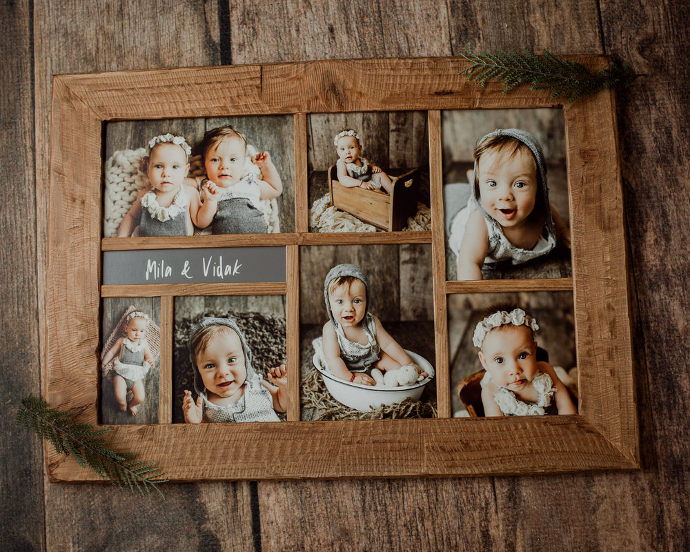 nj-baby-photographer-milestone-session-collage-display