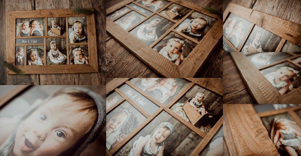 nj-morris-county-photographer-milestone-session-baby-twins-boy-girl-love-rompers-studio