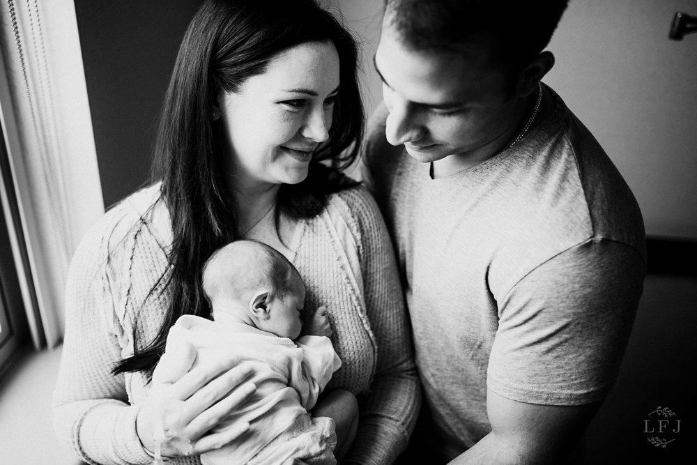 2019-02-06_0029.jpgwayne-nj-newborn-photographer-hospital-session-family-happy