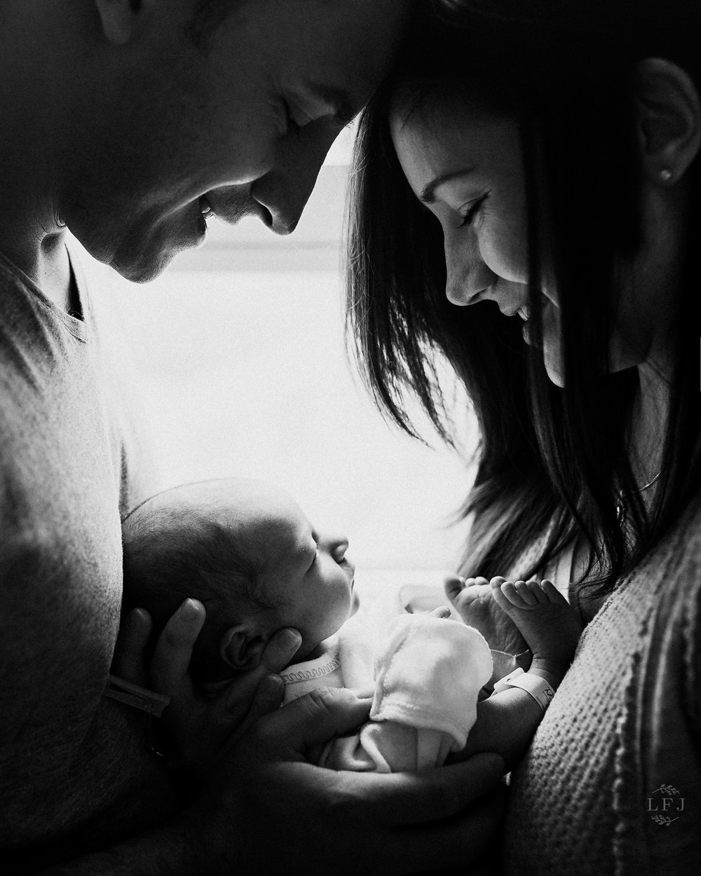 caldwell-new-jersey-baby-photographer