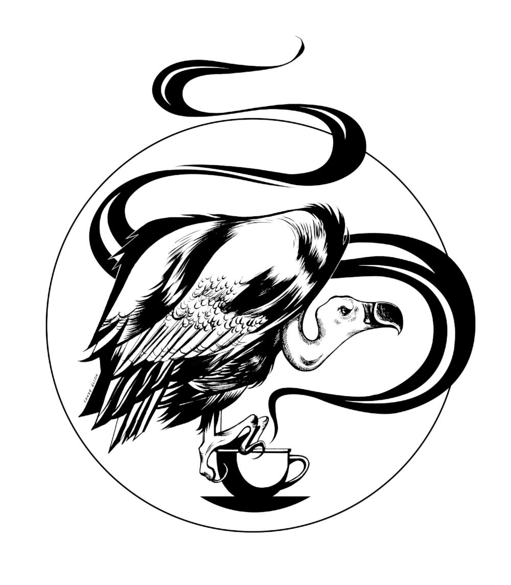 Vulture-Coffee_sglisic_Final (2).jpg