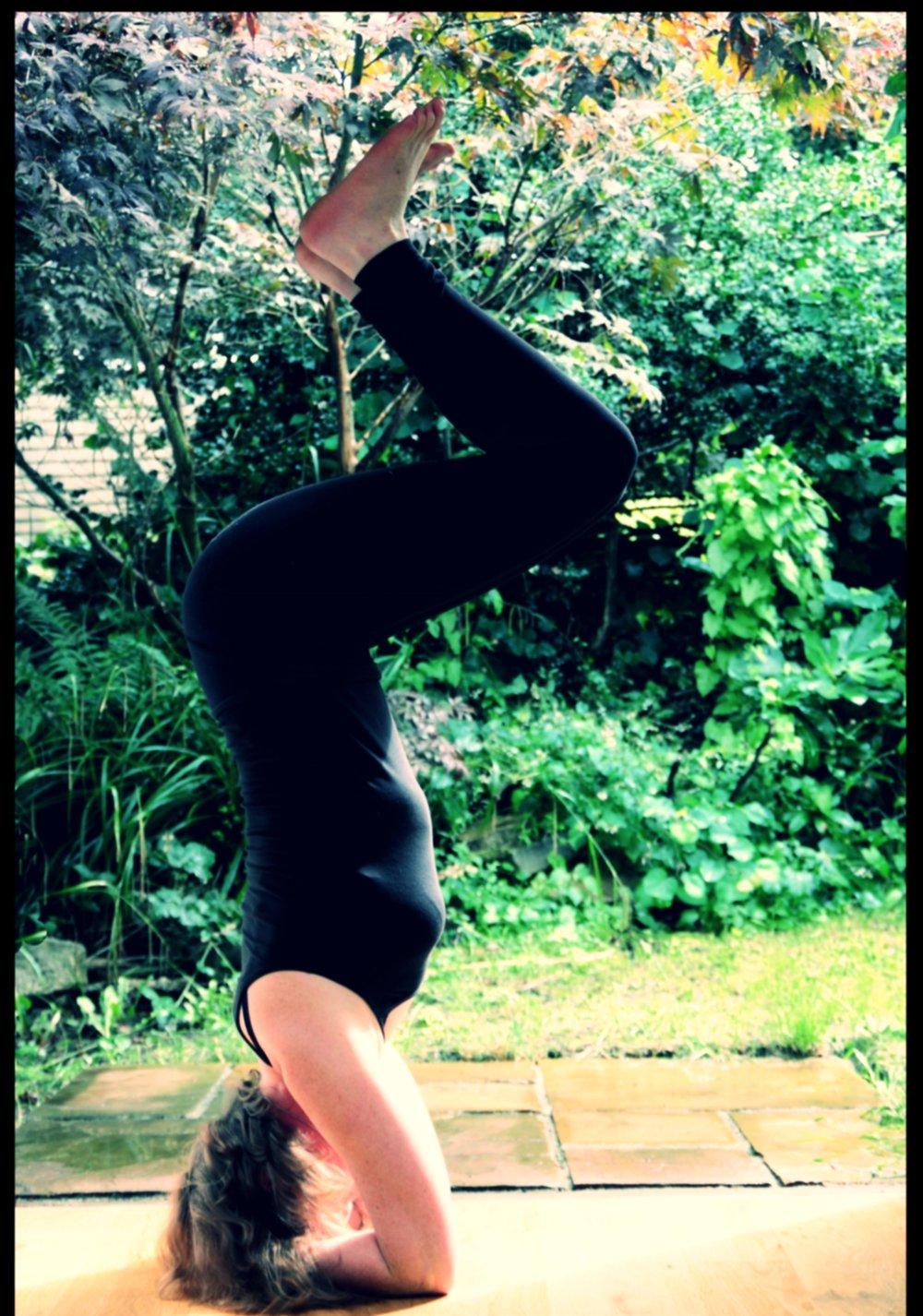 headstand prep.jpg