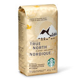 Starbucks True North Blend