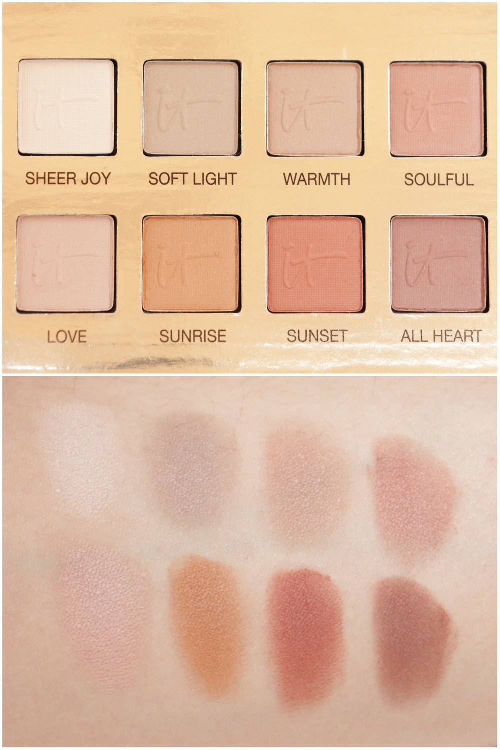 swatches it palette naturally pretty.jpg