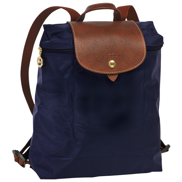 longchamp_back_pack_le_pliage_1699089556_0.png