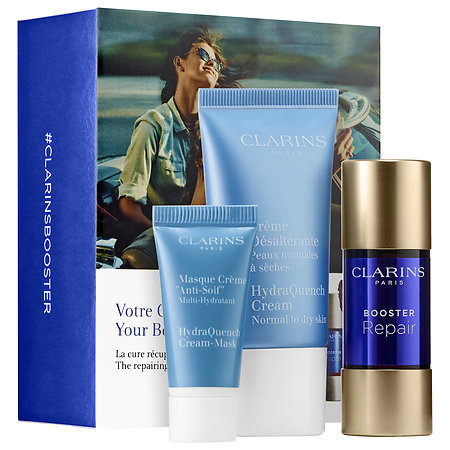 Clarins Booster Repair Kit