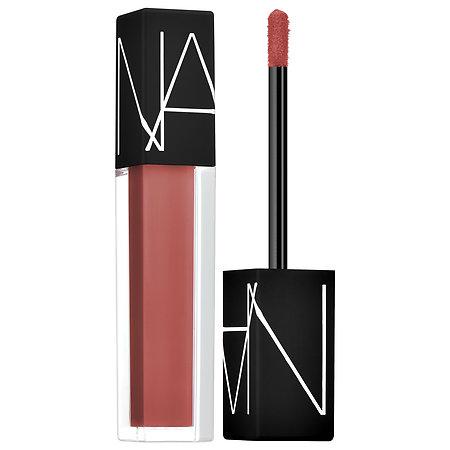 NARS Velvet Lip Glide in Playpen