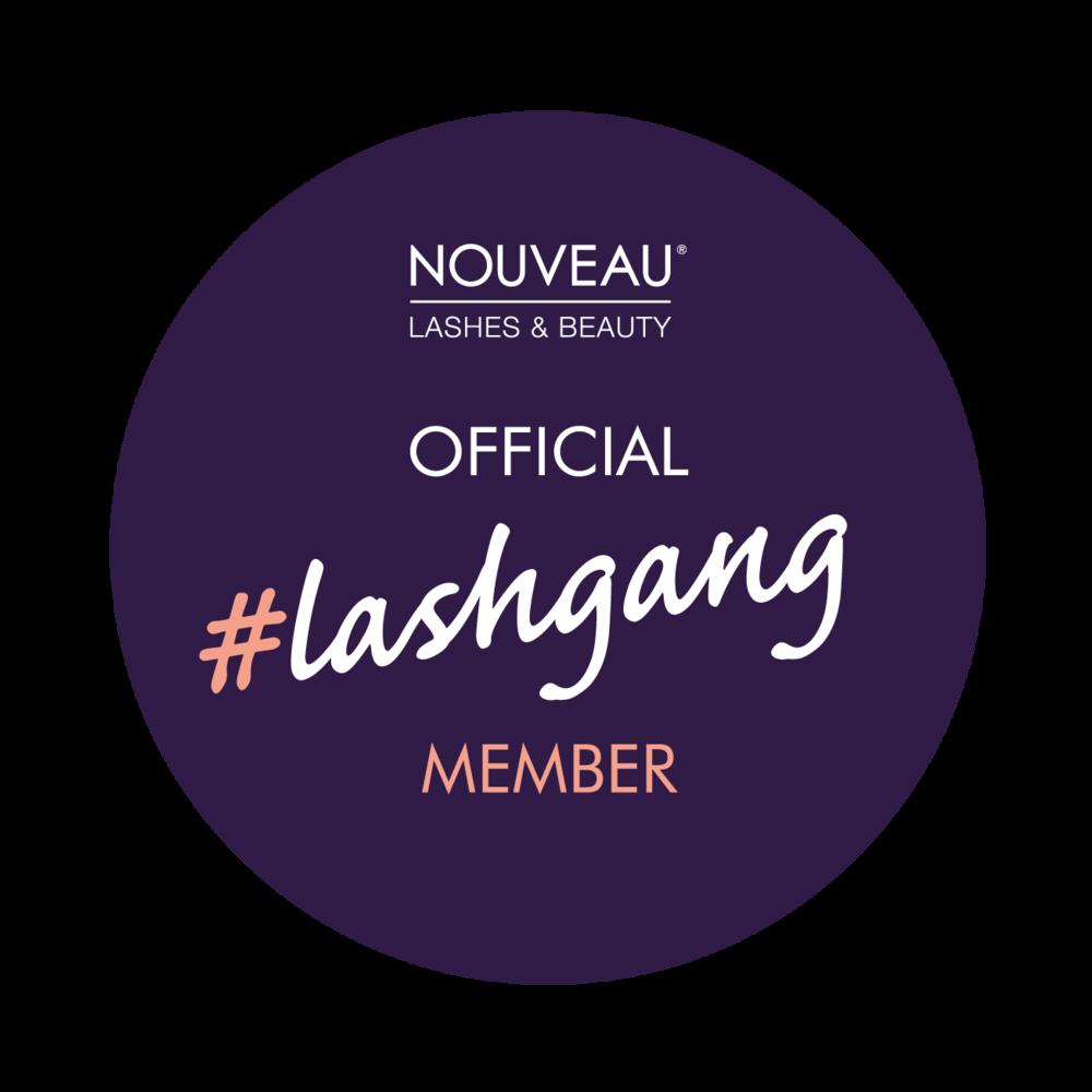 badge_lashgang_nlb.png