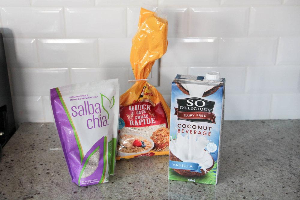 overnight oats-3.jpg