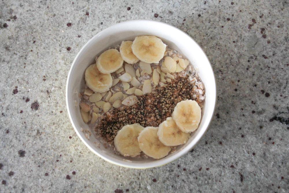 overnight oats-2.jpg